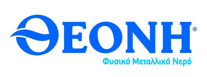 ΦΥΣΙΚΟ ΜΕΤΑΛΛΙΚΟ ΝΕΡΟ | ΘΕΟΝΗ