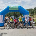 Οι ποδηλάτες παίρνουν θέση! Δεν κρατιούνται!