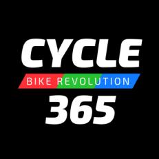 cycle365